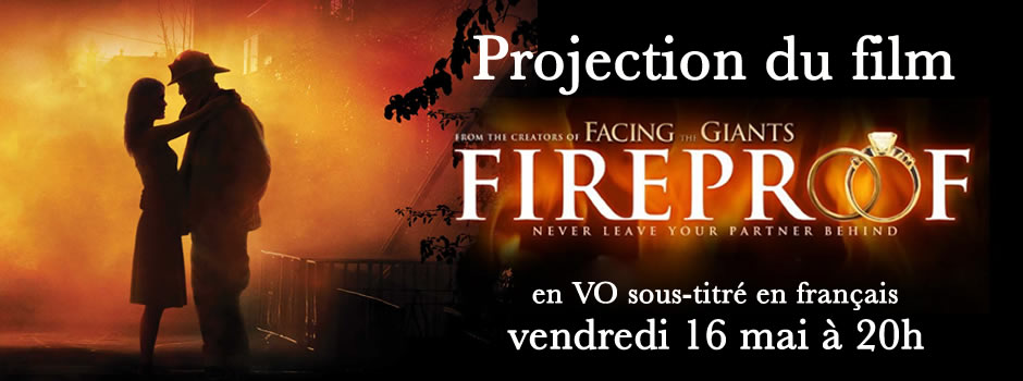 projection-fireproof