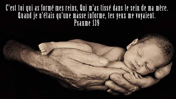 temoignage_gianna_jessen_avortement