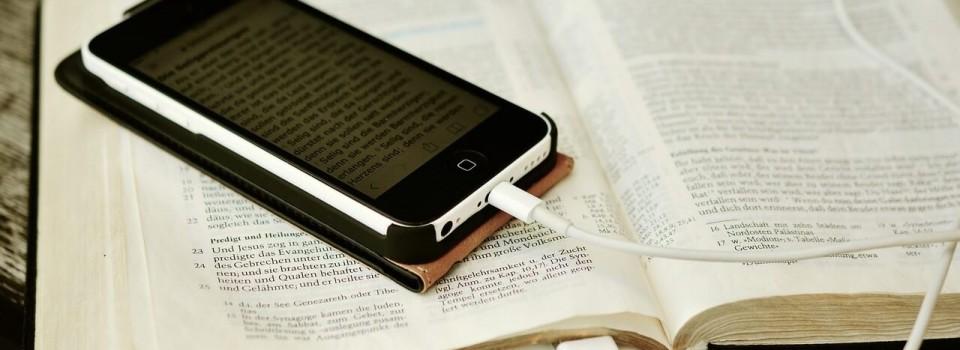 Lire-ecouter-la-Bible-sur-le-net-pixabay-1280x765