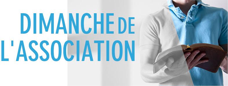 logo_dimanche_association
